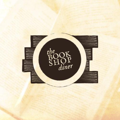 book-shop-diner