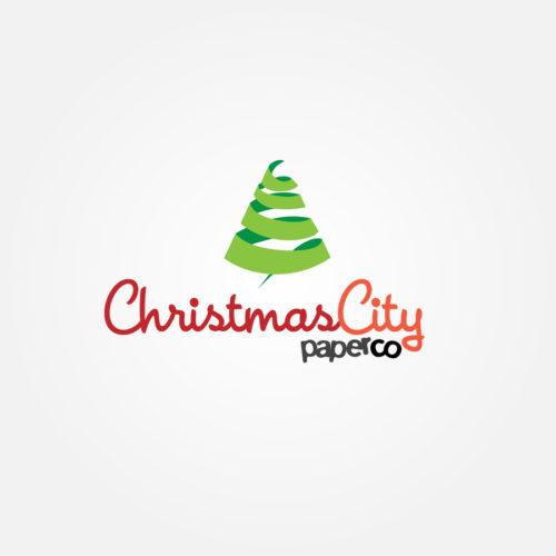 christmas-city-01