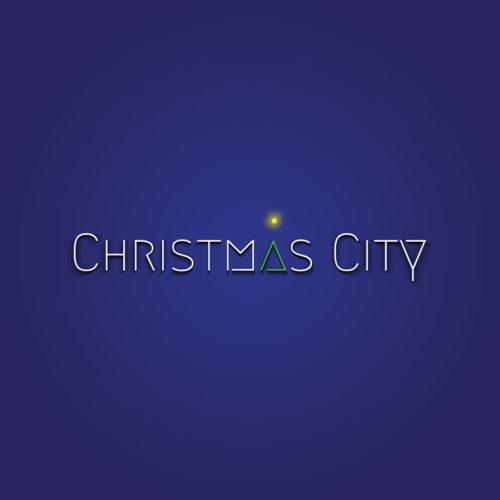 christmas-city-02