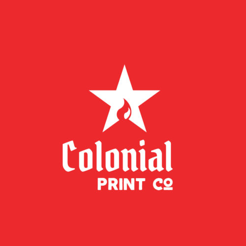 colonial-02