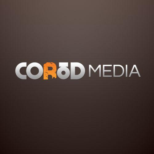 corod-media