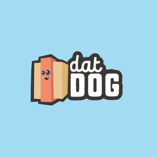 dat-dog-01
