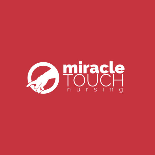 miracle-touch