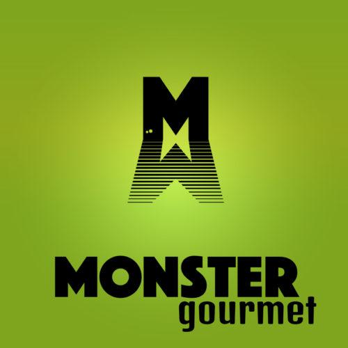 monster-02