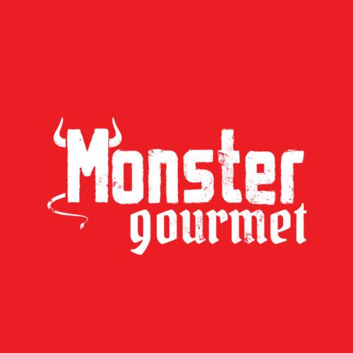 monster-03