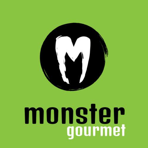 monster-04