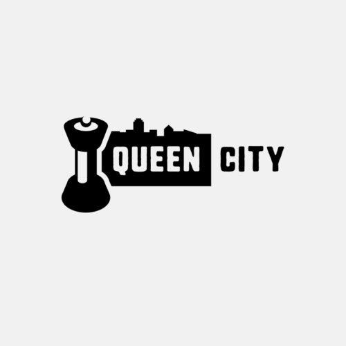 queen-city-01