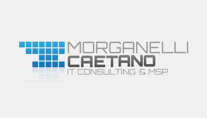 Morganelli Caetano IT