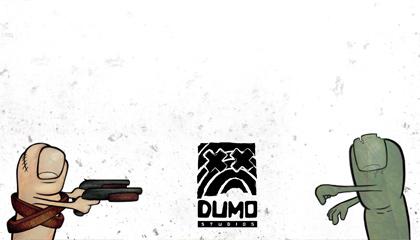 Dumo Studios