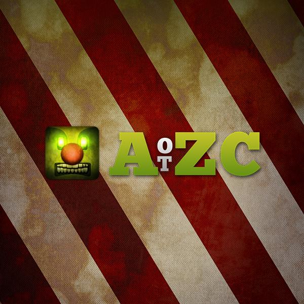 AotZC