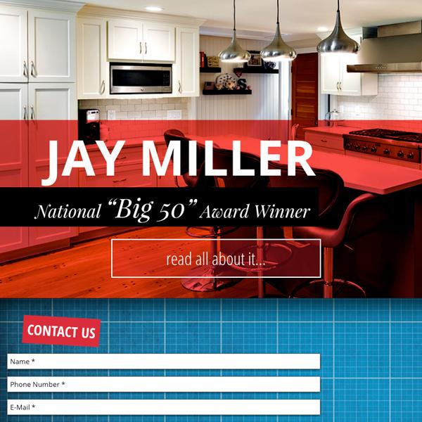 Jay-Miller